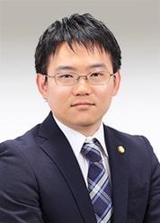 安藤 聡士