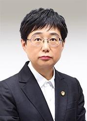 田渕 朋子