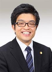 坂井 宏輔