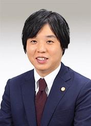 野嵜 淳介