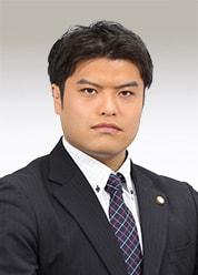 癸生川 徹郎