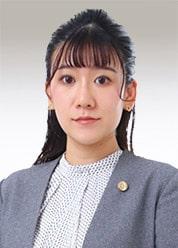 安 瑛美子