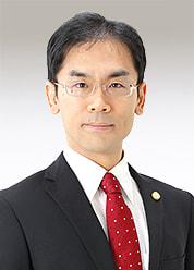 森田 雄介