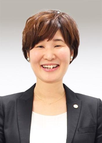 泉屋 敬子
