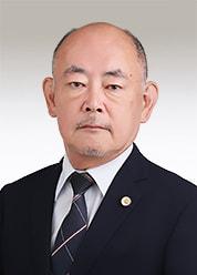 増田 保夫