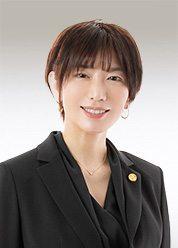 鮎澤 季詩子