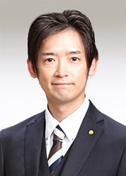 草野 浩介