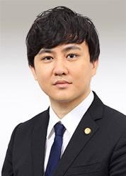 中藤 匡俊