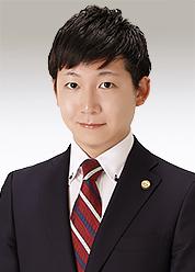 鈴木 誠人