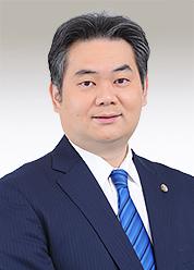 桑島 良太郎