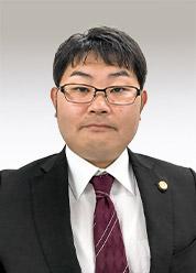 藤井 啓太