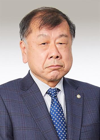中江 宏市郎